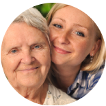 Living Care services